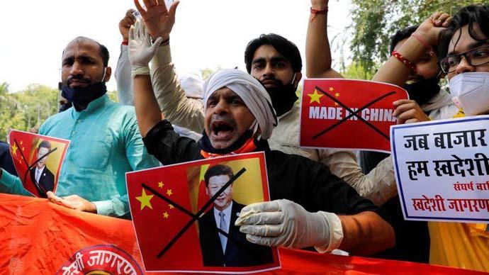 main_boycott-china_r_062520121059.jpeg