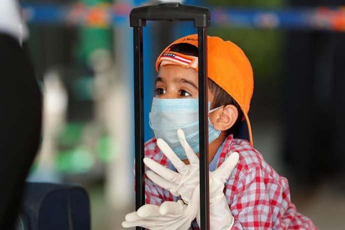 main_child-wearing-m_060820121446.jpeg