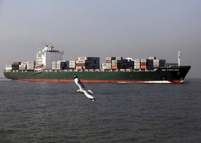 main_indian-cargo-sh_060520012242.jpg
