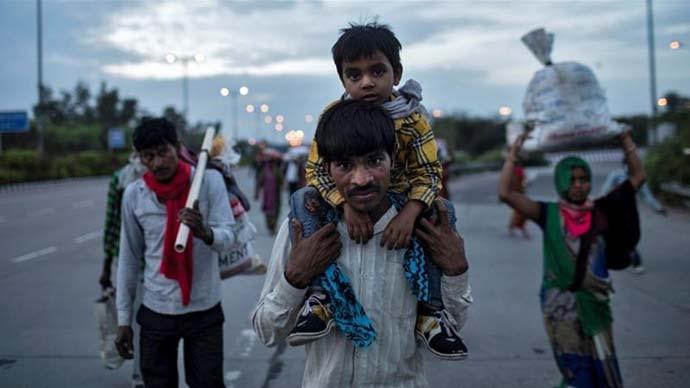 main_migrant-laboure_061720043542.jpg