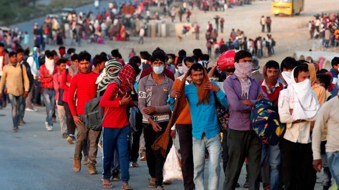 main_migrant-workers_060220065611.jpg