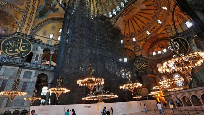 main_hagia-sophia_re_071220102729.jpeg