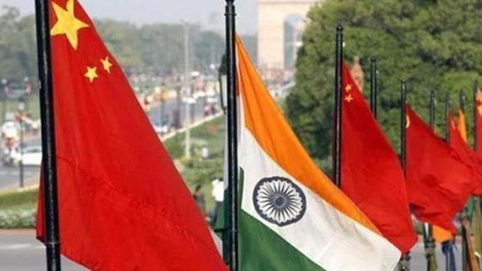 main_india-china-fla_072020103641.jpg