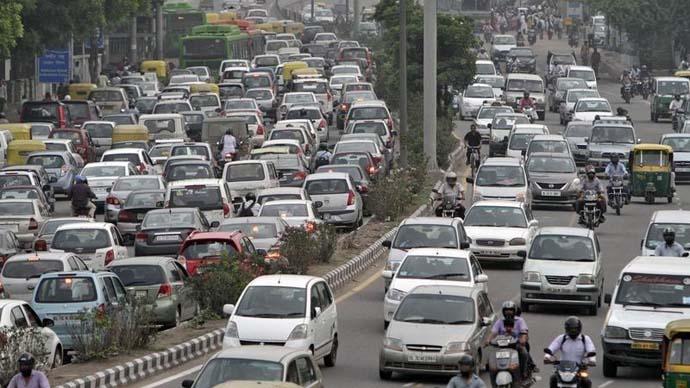 main_indian-roads-ca_080620080217.jpeg