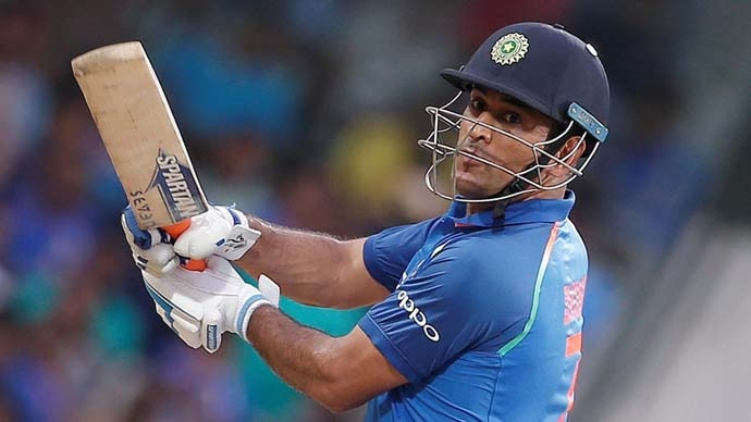 main_ms-dhoni_2_reut_081720124912.jpg