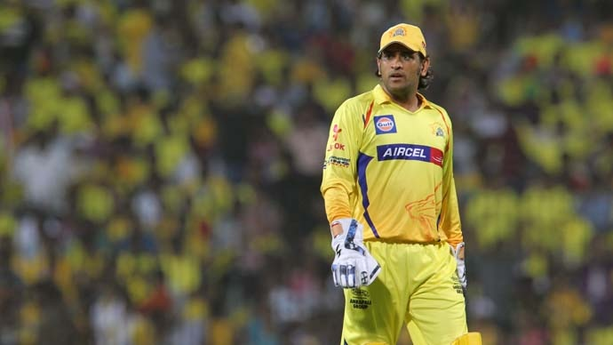 main_ms-dhoni_csk_re_081720123351.jpg