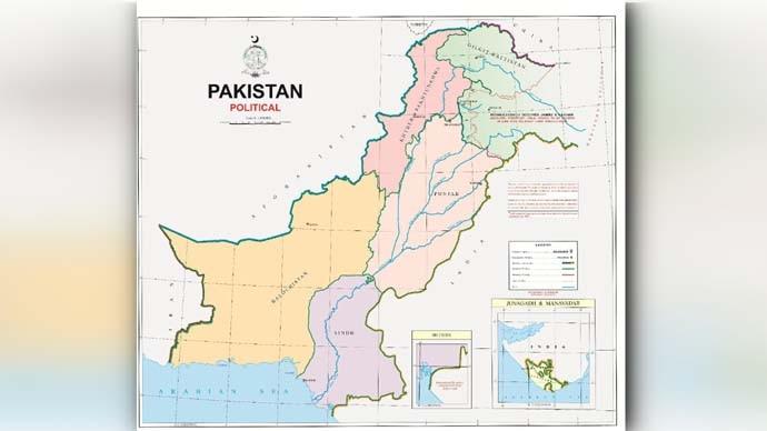 main_pakistan-map_tw_081320054918.jpeg