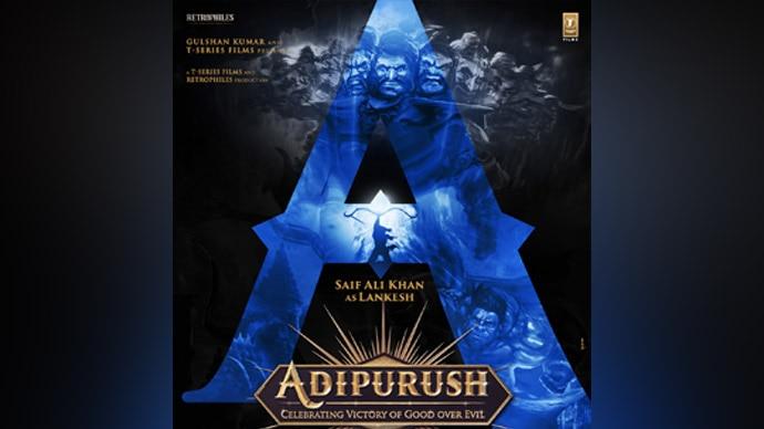 adipurush_690_090320040638.jpg