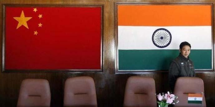main_india_china_fla_091620062340.jpg