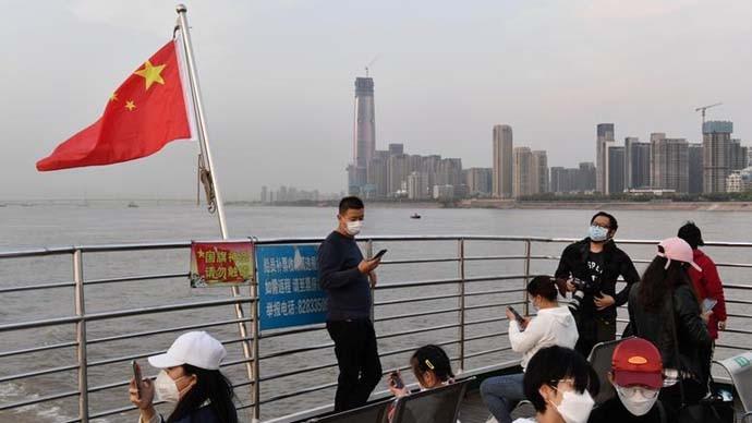 main_wuhan-yangtze-f_090720125248.jpeg