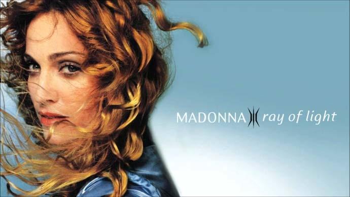main_madonna-ray-of-_101920055935.jpg
