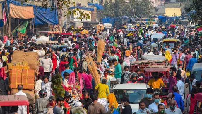 main_delhi-sadar-baz_111720045728.jpg