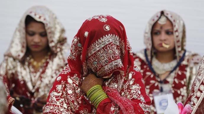 main_indian-brides_r_112320011809.jpg