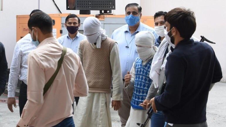 terrorism-delhi_pti_111720051018.jpg