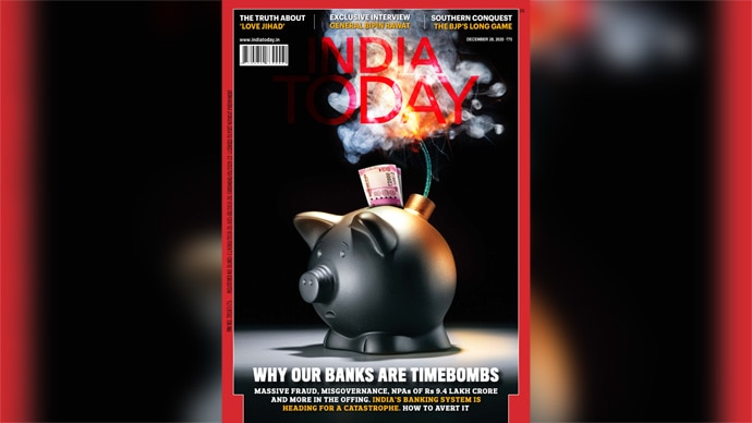 india-todaycover-690_121820124917.jpg