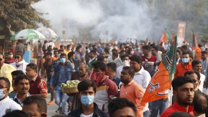 main_bengal-riots_2_120720054809.jpg