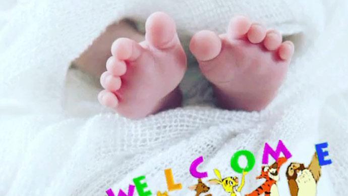 baby-girl-690_011221043437.jpg