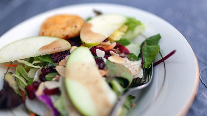 salad-690_020221032138.jpg