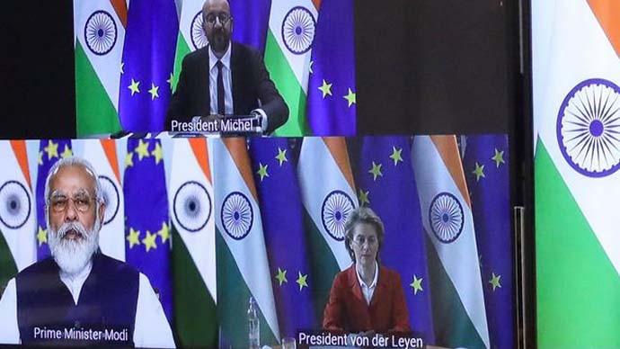 main_india-eu-summit_030821010634.jpg