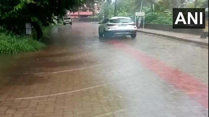 main1_kottayam-rains_051421053643.jpg