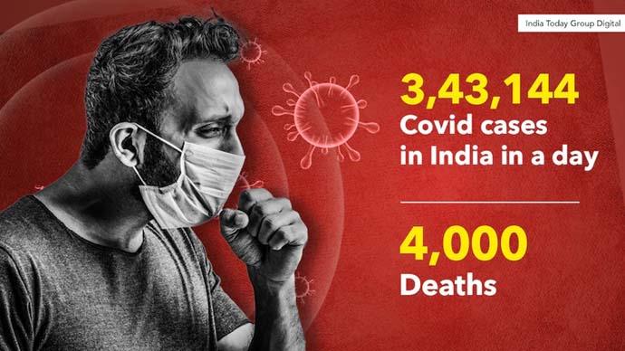 main_covid-deaths-gf_051421053417.jpg