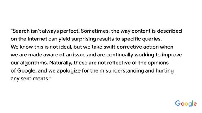 main1_google-apology_060421044813.jpg