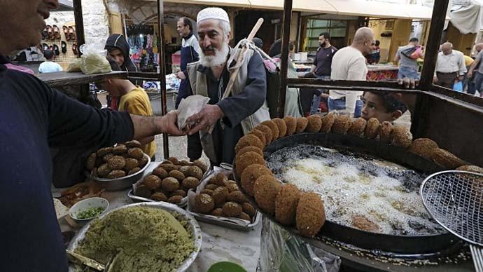 main_falafel_street-_061121033129.jpg
