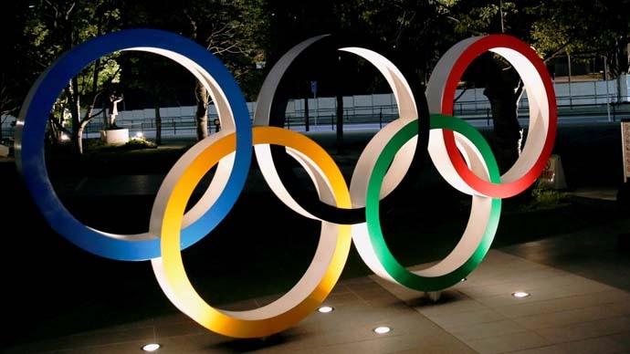 main_olympic-rings_r_062321052556.jpg