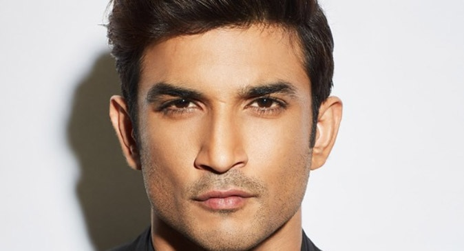 June 14, 2021 marks one year of the death of Sushant Singh Rajput