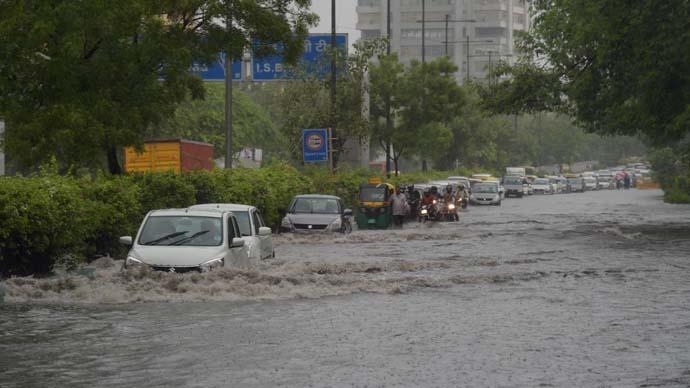 main_delhi-rains_pti_071921043912.jpeg