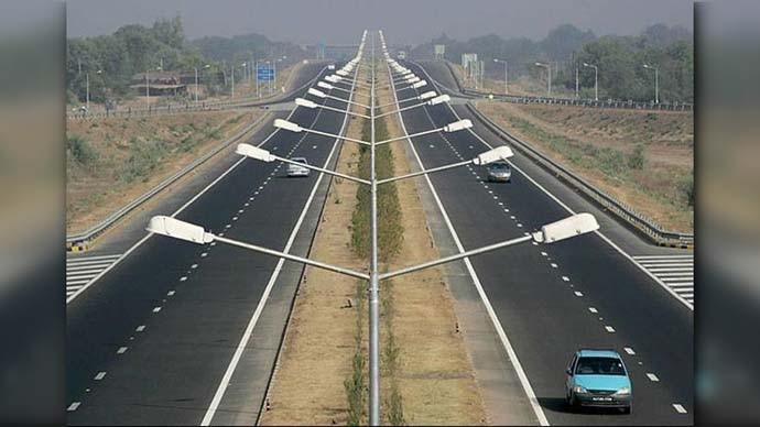 main_highway_reuters_072621060251.jpg