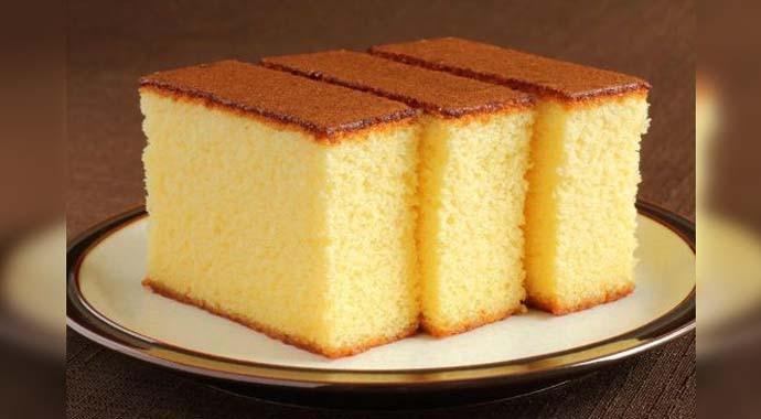 main_vanilla-cake_1_070921113212.jpg