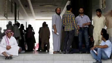 Why 8.94 per cent fall in remittance poses a grave cause of concern