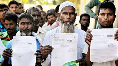 Why Assam NRC draft has thrown up a citizenship conundrum