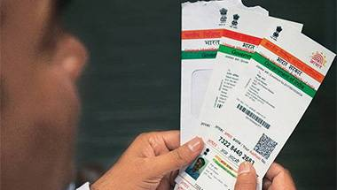 Aadhaar is constitutionally valid: All you need to know