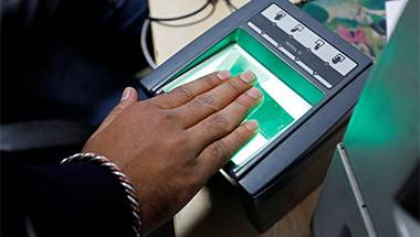 What does the massive Aadhaar breach mean for all?