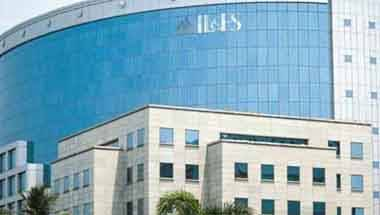 Pain of IL&FS crisis will be much deeper for real estate and construction sector