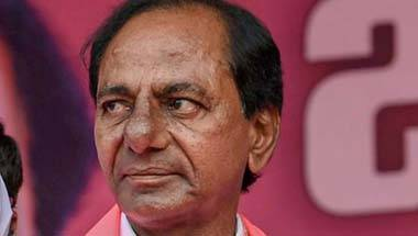 Telangana Assembly elections: KCR's thumping win is a thumbs up for good governance