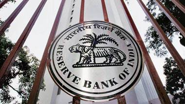 Is the RBI hoarding too much money in its reserves?