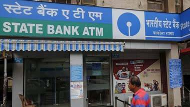 Banks to strike, shut shop for 5 days: Who allows them to rob us of our festive cheer?