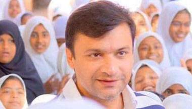 Telangana Election Results: Akbaruddin Owaisi aka 'Chhoti Sherwani' wins Chandrayangutta by a huge majority