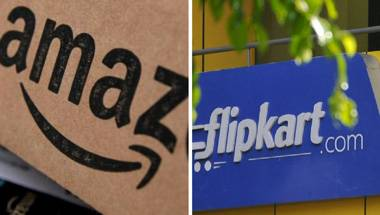 E-commerce Republic Day sales: The best deals on Amazon and Flipkart right now
