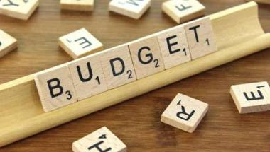 Budget 2019: When and where to watch live streaming of the Interim Budget