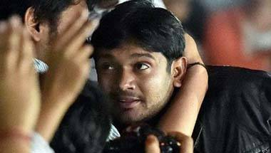 No, it's not sedition: Why the charge against Kanhaiya Kumar and other JNU students looks utterly motivated