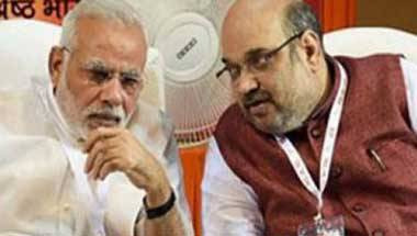 Interim Budget 2019: It's deflation that's hurting you! And it could hurt BJP too