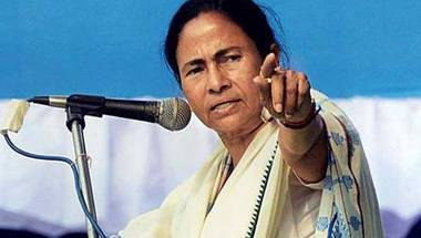 Mamata Banerjee's Didigiri: The journey from slaying the red dragon in Bengal to taking the PM head-on