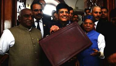 Budget 2019: 10 big 'Josh' announcements which will change the political game