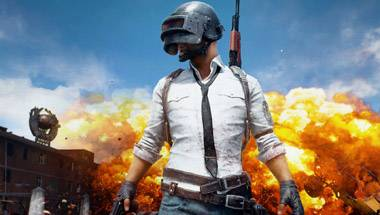 Why India is wrong in calling for a PUBG ban