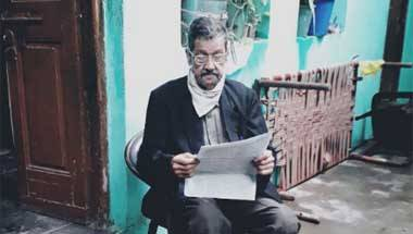 Red Star in Jammu: How a Marxist who took on Sheikh Abdullah in the 1970s has kept the fight for workers' rights alive