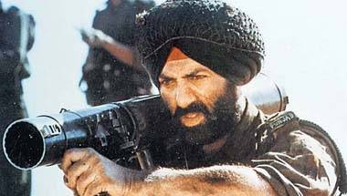 Sunny Deol joins BJP: What Sunny Deol can do for the saffron party, no one else can. Here's why